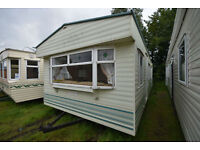 Static Caravan For Sale | 02 Brentmere Celebration 35x12 2 bed | ON or OFF SITE!