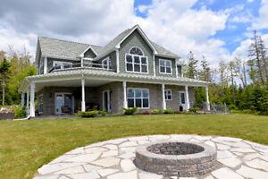 130 Whitecap Ridge, Black Point - HOUSE FOR SALE