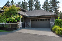 FOR SALE: #12 4490 Gallaghers Forest, S Kelowna, V1W 5E1