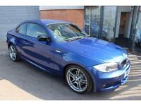 BMW 120i SPORT PLUS EDITION