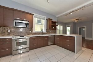 425 CENTRAL AVE LONDON ON.N6B2E4