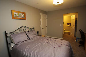 NEWER 2 BED 2 BATH CONDO Edmonton Edmonton Area image 8