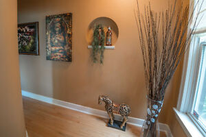 Renovated house with view in Old Strathcona Edmonton Edmonton Area image 15