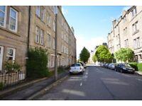 1 bedroom flat in Bryson Road, Polwarth, Edinburgh, EH111ED