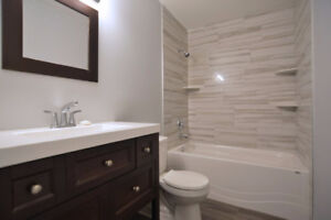 South Windsor upscale home. 4 BD. Short or longer lease term.