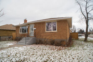 ***2021 DONALD STREET EAST *** OPEN HOUSE: SATURDAY!!!!***