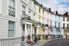 London Property Finder - Professional and efficient