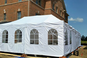 Party Rental! Tables, chairs, heaters,tents & more!!!! Cambridge Kitchener Area image 7