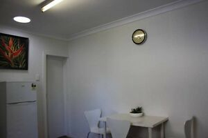 Close to city fully furnished two single rooms for rent! Torrensville West Torrens Area Preview