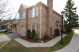 SOLD! More than 11% Over-Asking Price! Townhome in Quiet Complex