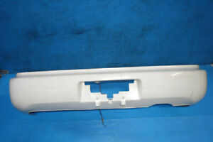 JDM Acura Integra DC2 Rear Bumper Cover 1994-2001 OEM Japan