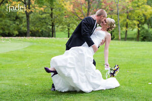 Simple. Effortless. Fun. Wedding Photography Your Way... Strathcona County Edmonton Area image 9