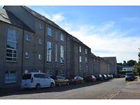 2 bedroom flat in Erroll Street, City Centre, Aberdeen, AB24 5PP