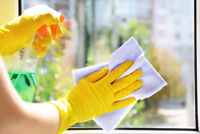 Cleaning Service available in your Area. Call Now 647. 699. 6432