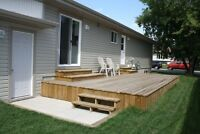 PRICE REDUCED! Beautifully Renovated Home in Calmar