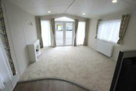 Torthwood Cream | 2021 | 40x13 | 2 or 3 Bed | Double Glazing | Central Heating