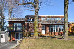 NEW PRICE: Beautifully Finished, Upgraded Home in Maxville
