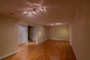 Move In Ready, Beautiful home in Torbay! MLS:1138125 St. John's Newfoundland image 17