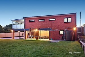 brand new studio master room at north parramatta for rent North Parramatta Parramatta Area Preview