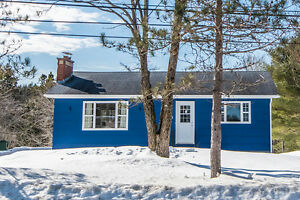 Cute bungalow only $199,900 2860 Sackville Drive