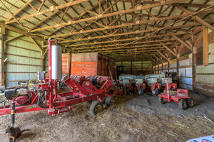 SOLD: Modern ONGOING Dairy Goat Operation in Dutton/Dunwich! London Ontario image 7