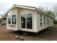 Willerby Key West Lodge 40x16 2 bed 2009 OFFSITE SALE