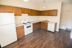Two bedroom townhouse for rent at 14932-56 Avenue Terwillegar