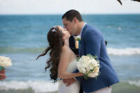 Wedding Photography & Video Deals! Look no further! <<<<<<<<<<<<