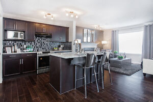 Brand New Single Family Home Located in a SW Community
