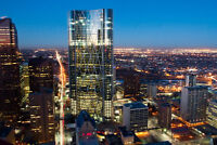 MOVING TO CALGARY?  or  BUYING YOUR 1st HOME?