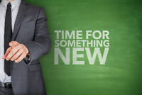 PROFESSIONAL RESUME CREATION - LOW RATES EXPERT SPECIALIST