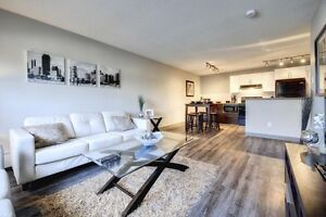 Appartment to sublet