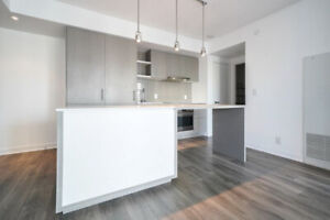 Condo in Newer Building - over 500 sq ft