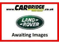 2016 Land Rover Discovery Sport 2.0 TD4 HSE MANUAL 5dr Estate Diesel Manual