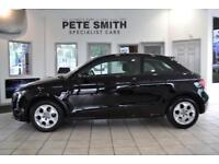 Audi A1 1.2 TFSI SE 3 DOOR HATCHBACK 2011/61