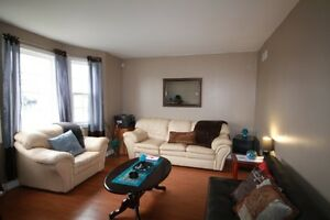 24 Seaborn Street | Potential income | Location! St. John's Newfoundland image 4