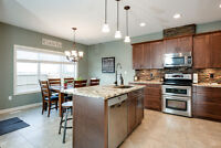 Best in Beaumont. 5 Beds 3.5 Bath Front Attached Garage