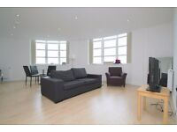 Lovely 2 Bedroom and 2 bathroom Apartment available in Stratford** E15**
