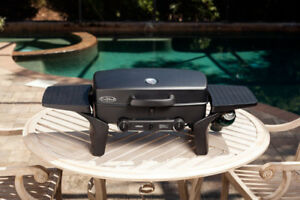 NEW - Portable Gas Grill