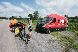 Mécanicien de vélo - Bike Mechanic Velofix Gatineau - Ottawa Gatineau Ottawa / Gatineau Area image 4