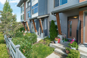 $560000 [VIRTUAL TOUR] Fabulously Located 3BR 1188ft2 Townhouse