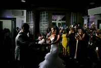 Wedding Photography + Videography l Armstrong Productions