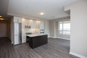 NOTHING BUT WATER...  CORNER SUITE 995 sq ft 2 BED 2 BATH WITH H