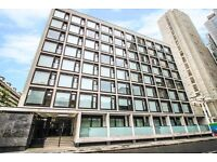 A SELECTION OF LUXURY 2 BEDROOM APARTMENTS IN THE HEART OF CITY (ROMAN HOUSE)
