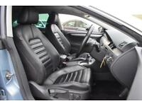 2010 Volkswagen CC 2.0 TDI GT 4dr