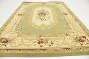 Persian rug liquidation sale 90% off deal sale clearance