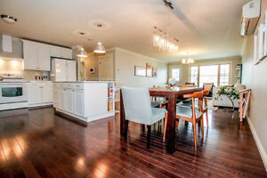 SOLD! Luxury Lover's Dream - 330-165 Valcour Drive