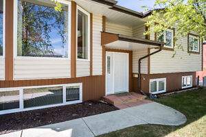 OPEN HOUSE MAY 27 1-3 PM