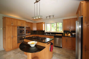 Welcome to Your Dream Home! Kingston Kingston Area image 5