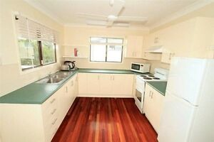 Quality room for rent Norman Gardens Rockhampton City Preview